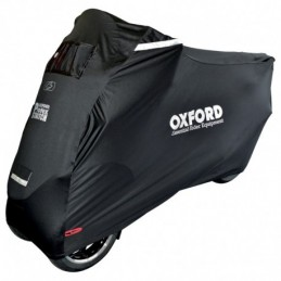 Oxford Protex Stretch Outdoor MP3/3 wheeler