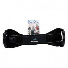 Oxford Rider Grips Pillion Grab Handles