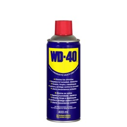 WD-40 Multiusos Spray 200 ml