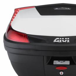 GIVI E126