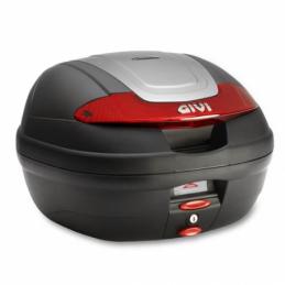 GIVI E340N