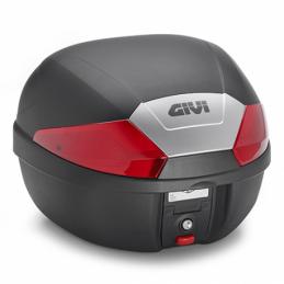 GIVI B29N