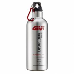 GIVI STF500S