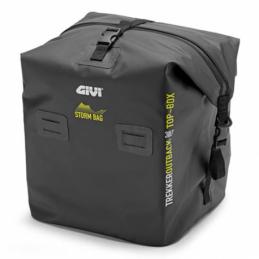 GIVI T511