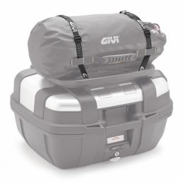 GIVI S351