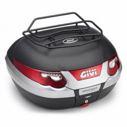 GIVI E96
