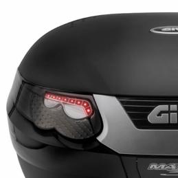 GIVI E112