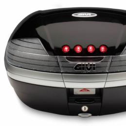 GIVI E105S