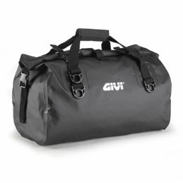 GIVI EA115BK