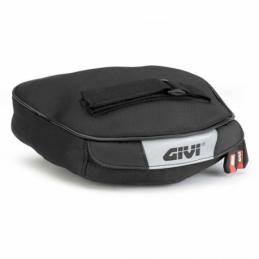 GIVI XS5112R