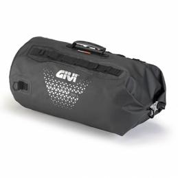 GIVI UT801