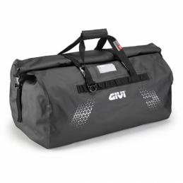 GIVI UT804