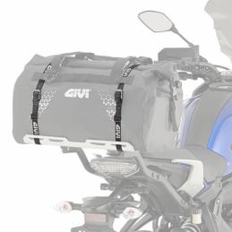 GIVI S350