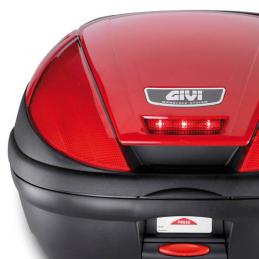 GIVI E108