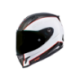 Nexx X.R2 Carbon