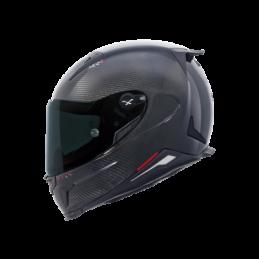 Nexx X.R2 Carbon Zero
