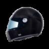 Nexx X.G100R Carbon