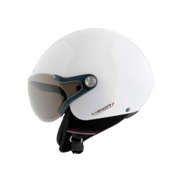 Nexx SX.60 Visionplus