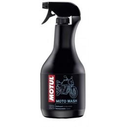 Motul E2 Moto Wash
