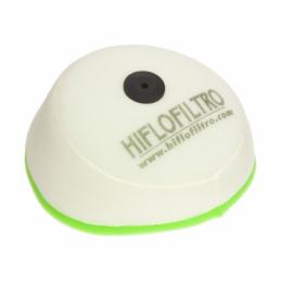 FILTRO AR HIFLOFILTRO HFF5013