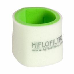 FILTRO AR HIFLOFILTRO HFF7012