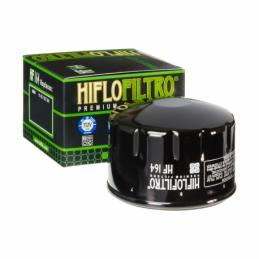 FILTRO ÓLEO HIFLOFILTRO HF164