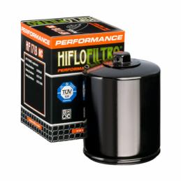 FILTRO ÓLEO HIFLOFILTRO HF171BRC