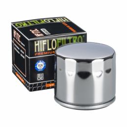 FILTRO ÓLEO HIFLOFILTRO HF172C