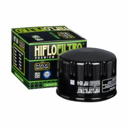 FILTRO ÓLEO HIFLOFILTRO HF184