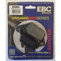 EBC SFA694