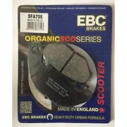 EBC SFA705