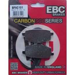 EBC SFAC101