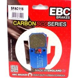 EBC SFAC115