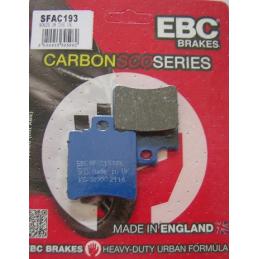 EBC SFAC193