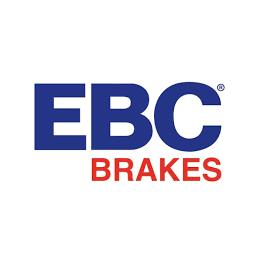EBC SFAC264