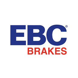 EBC SFAC268