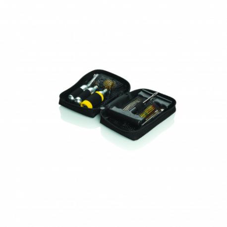 Booster Tire Repair Kit
