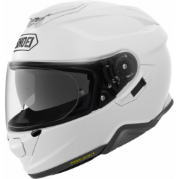 SHOEI GT-Air II PLAIN
