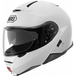 SHOEI Neotec II PLAIN
