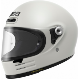 SHOEI GLAMSTER PLAIN
