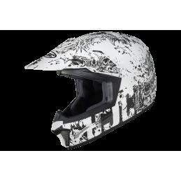 HJC CL-XY II CREEPER