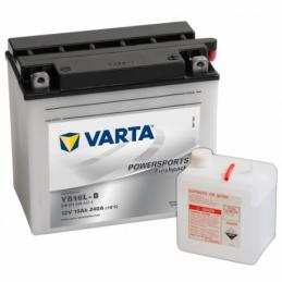 BATERIA VARTA YB16L-B - 51911