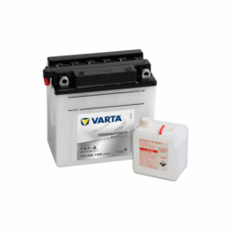 BATERIA VARTA YB7-A - 50813