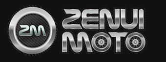 Zenuimoto